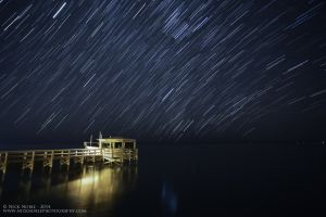 Kingsley Star Trails 2.jpg